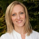 Helen Evans (HBCE), Accredited HypnoBirthing® Childbirth Educator